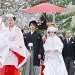 ชีวิตการแต่งงานแบบฉบับ  Lifestyle ญี่ปุ่น