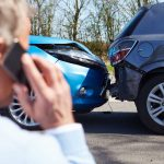 ข้อเสียของประกันรถยนต์ชั้น 3 พลัส ที่คุณควรรู้ก่อนตัดสินใจซื้อ