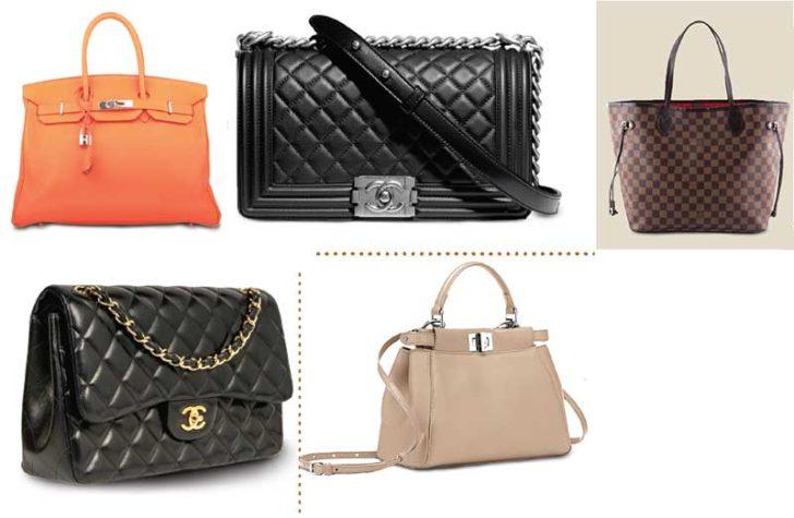 บริการฝากSf-brandname-ขายกระเป๋ามือสองครบวงจร
