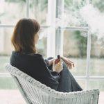 ความน่าสนใจของบุหรี่ไฟฟ้า พอท กับรูปแบบของบุหรี่ที่ได้รับความนิยม